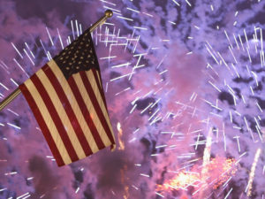 Fireworks-with-flag_1404478650268_6672515_ver1.0_640_480
