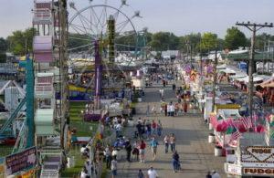 large_county-fair